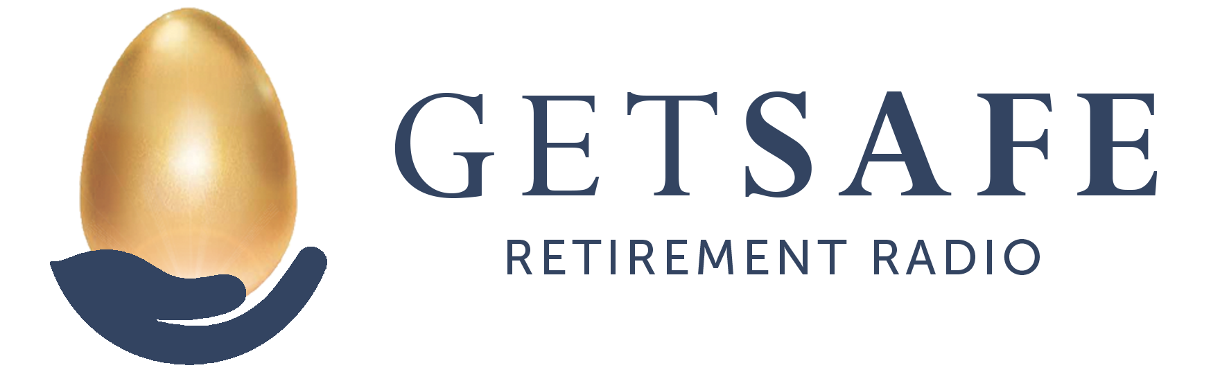 GetSafe Retirement Radio